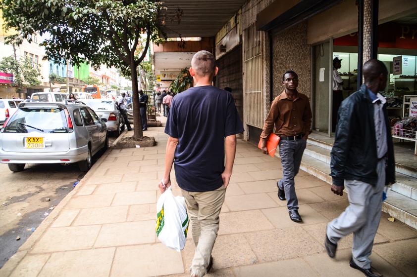 Nairobi-matkablogi-ottoizakaya-15
