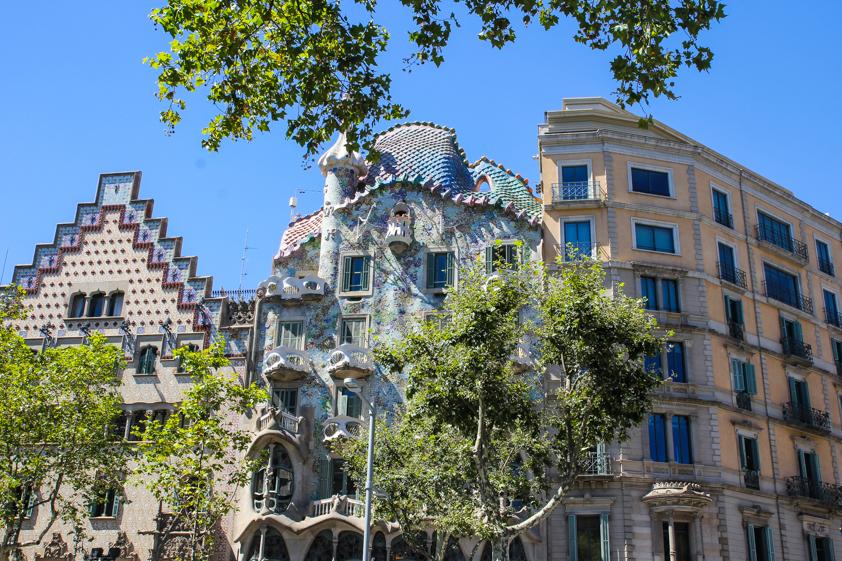 Barcelonamatkablogi_2016-26