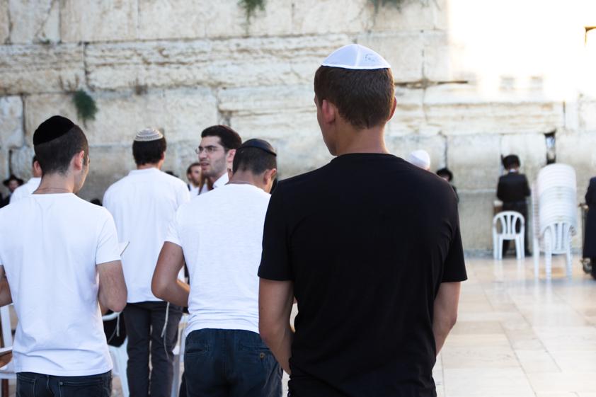 Israel-9