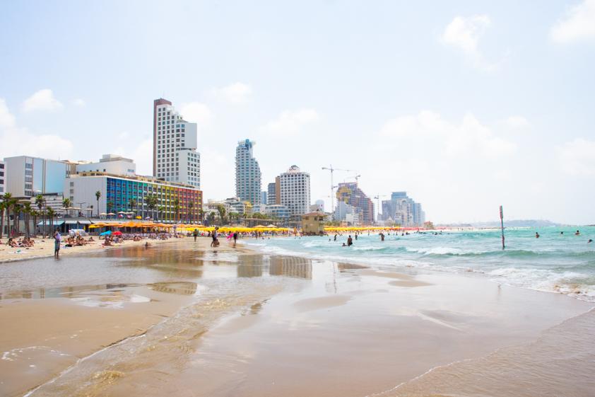 Israel2-6