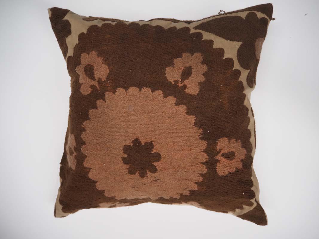 Vintage Susani Cushion