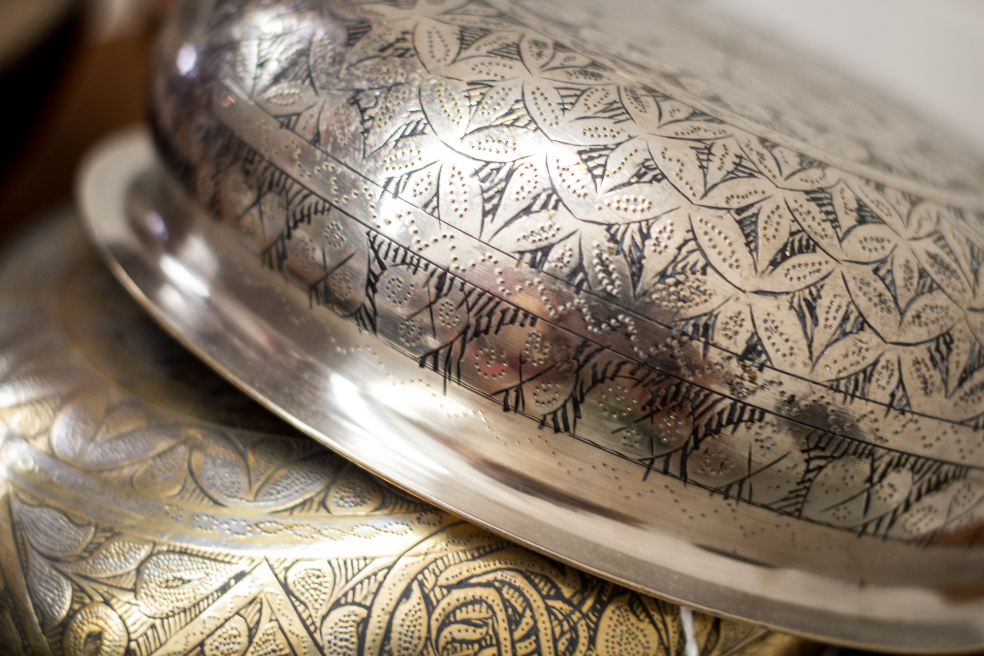 Ottoman empire ottoman hamam bowls reviewsmspy