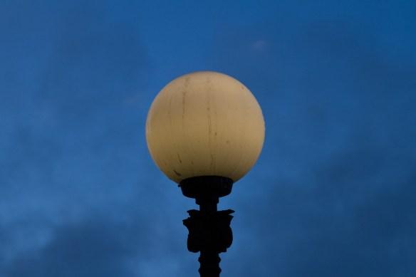 33-Bulb