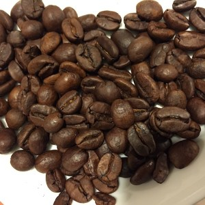 Otto's Granary Decaf Cinnamon Roll Coffee Beans