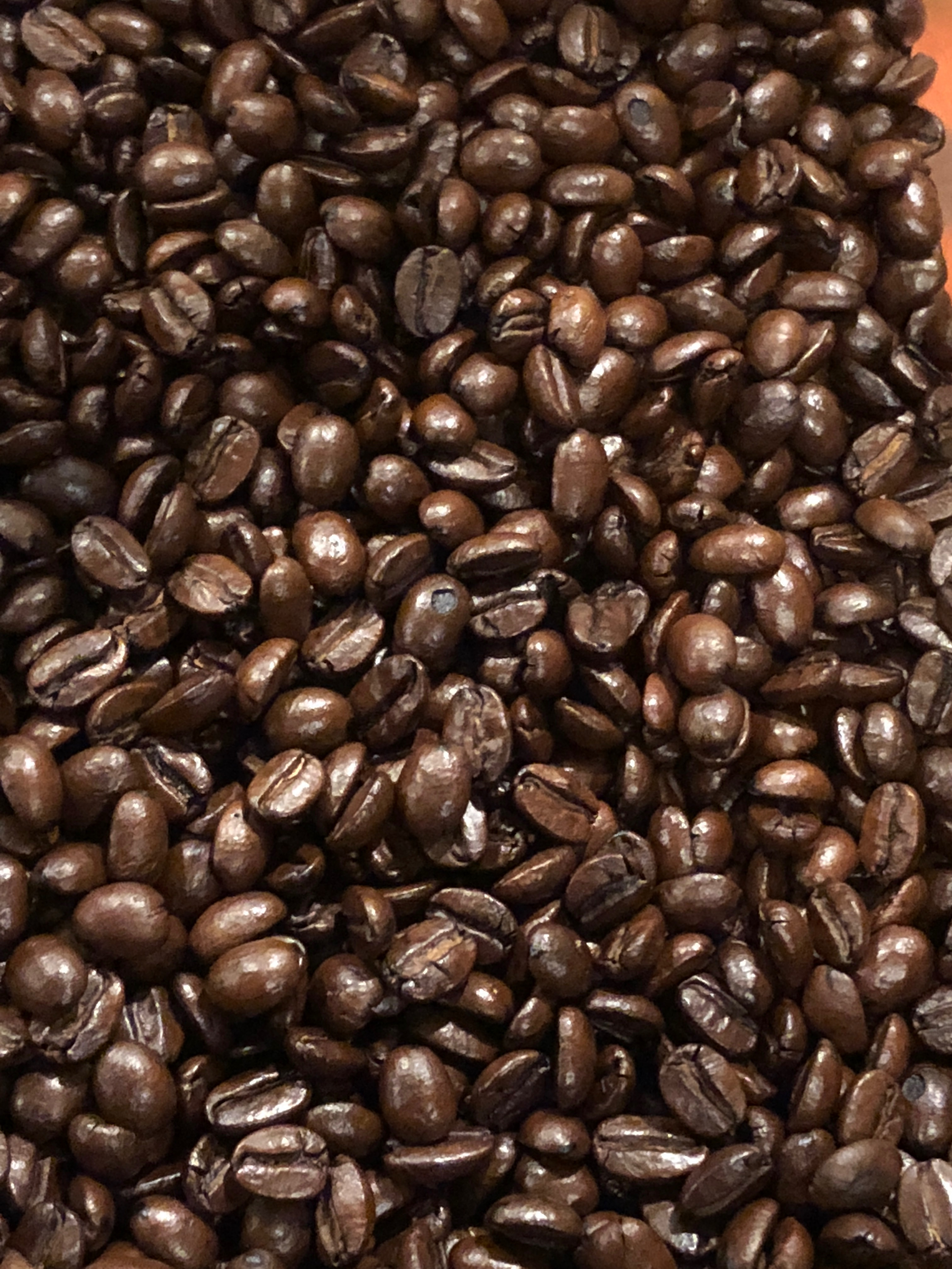 How To Make Coffee From Coffee Beans At Home