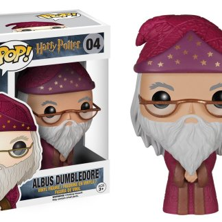 Harry Potter Funko Pop! Vinyl