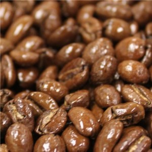 Otto's Granary Holiday Memories Coffee Beans