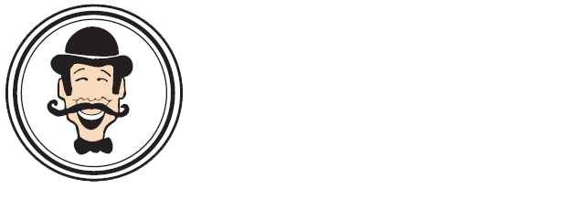 Otto's Granary