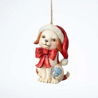 Misc Jim Shore Ornaments