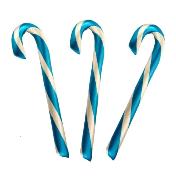 Very Berry Candy Cane - Hammond's Candies