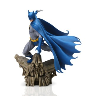 Batman 1/6 Scale Statue - Grand Jester Studios - 6004981