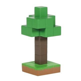 Minecraft Tree - Hot Properties Village by Department 56 6004995