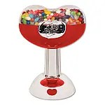 Classic Jelly Belly Machine