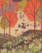 autumn_falls_236