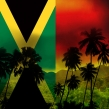 jamaican_sunset_176