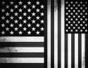 new_flag_411