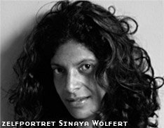 sinaya_wolfert_photographer