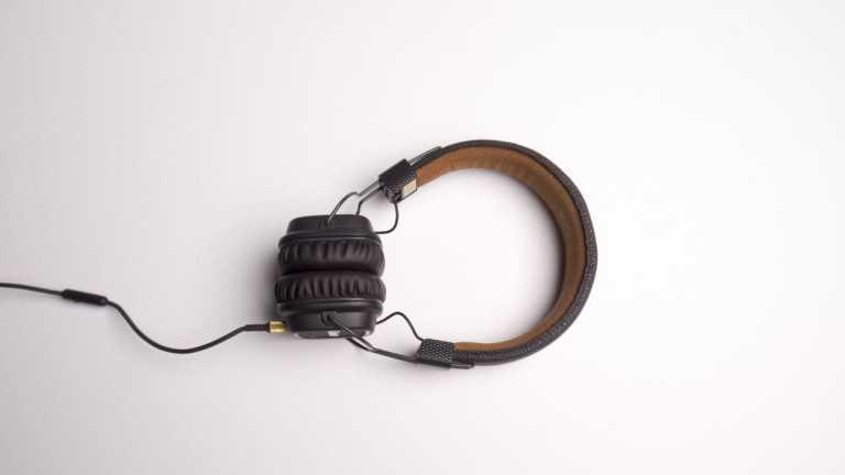 Audio Codecs Compared – MP3, AAC, AC3, WAV, WMA, and Opus