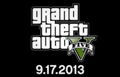 GTA5 Grand Theft auto 5 ne zaman cikiyor