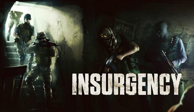 Insurgency_gercekci_savas_simuslasyon-fps_oyun