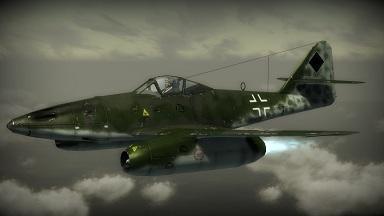 Me262A-1a_05