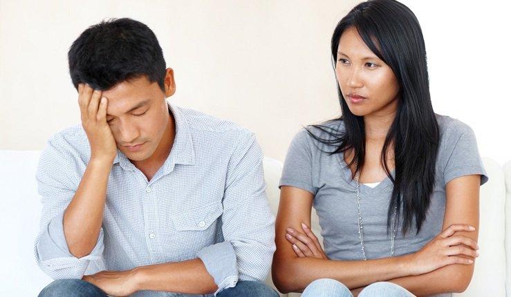 Kadınlar iyi bir ilişki için ne yapmalı
