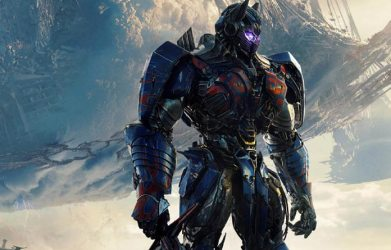 transformers-the-last-knight-gets-a-uk-poster