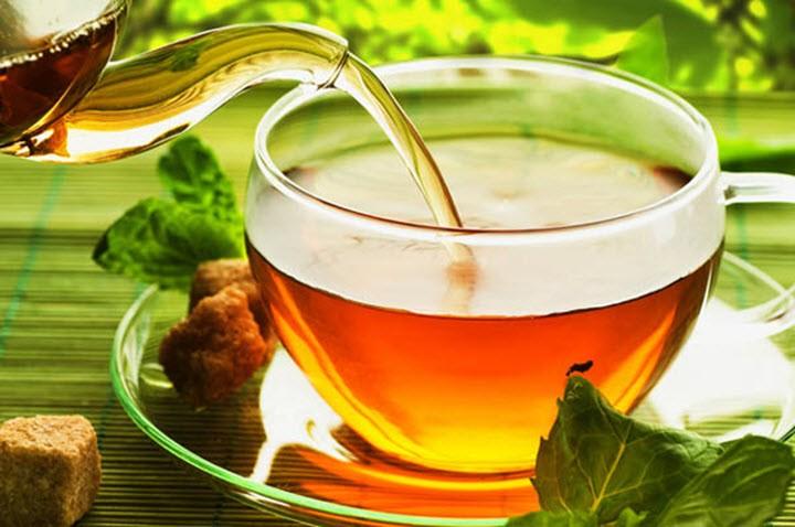 Применение кленового сиропа в медицине. Применение кленового сока: полезные свойства и противопоказания