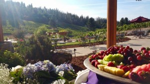 catering company in el dorado county