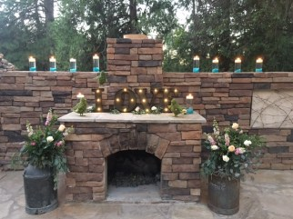 wedding caterer el dorado county