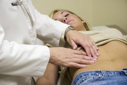 Este posibilă sarcina după laparoscopie? - Infertilitatea June