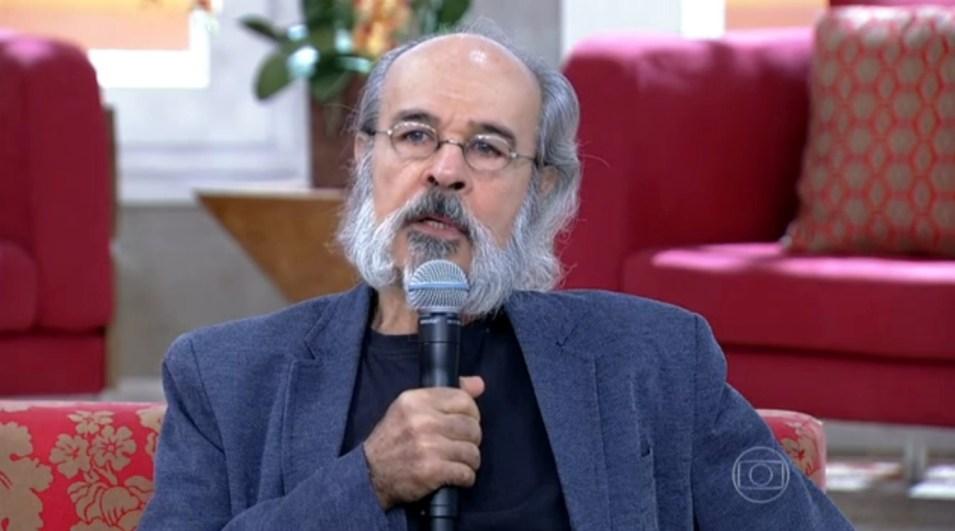 02jul2014-osmar-prado-1404312950971_1347x750 13 dos Maiores Atores Brasileiros de Todos os Tempos
