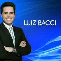 Domingo Show 01/05/2016 – Luiz Bacci apresenta a atração