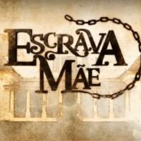 """Confira o segundo teaser de """"Escrava Mãe"""" na Record"""