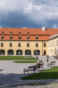 Bratysława (1)