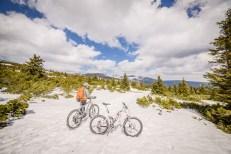Śnieżka rowerem (12)