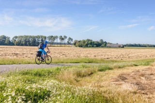 Bornholm rowerem (11)