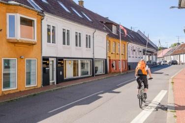 Bornholm rowerem (27)