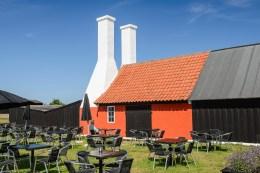 Bornholm rowerem (77)