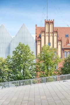 Filharmonia Szczecin plac (1)