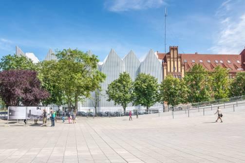 Filharmonia Szczecin plac (5)