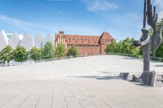 Filharmonia Szczecin plac (8)