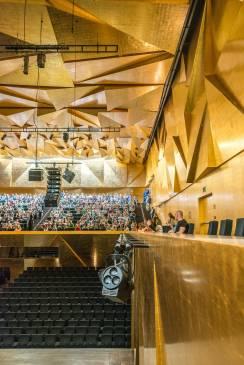 Filharmonia Szczecin Polska (25)