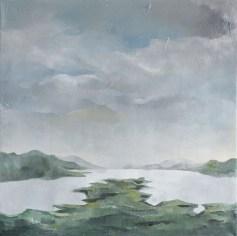krajobraz-03-studio-plama