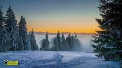 turbacz-rakiety-sniezne-2017-otwarty-horyzont-11