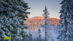 turbacz-rakiety-sniezne-2017-otwarty-horyzont-13