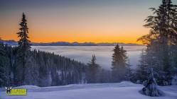 turbacz-rakiety-sniezne-2017-otwarty-horyzont-14