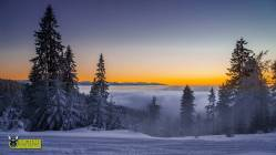 turbacz-rakiety-sniezne-2017-otwarty-horyzont-16