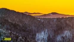 turbacz-rakiety-sniezne-2017-otwarty-horyzont-30