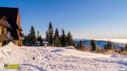 turbacz-rakiety-sniezne-2017-otwarty-horyzont-37